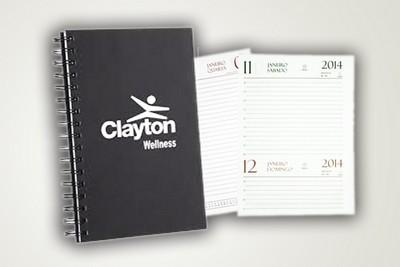 Agenda Personalizada em Olímpico - Calendário em Diadema