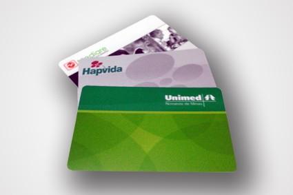 Cartão de Convênio na Vila Junqueira - Cartões em Pvc Preço