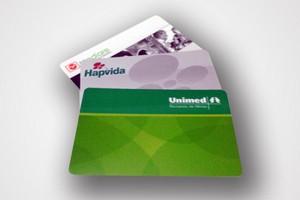 Cartão de Convênio Preço na Vila Diadema - Cartão de Consumo em Pvc